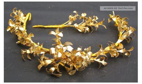 Hochzeit Artikel by Alter Brautkranz Anstecker Diadem Goldene Hochzeit Braut
