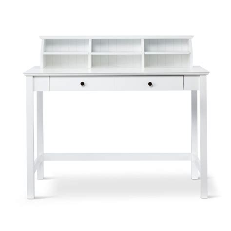 target desk with hutch 17 best images about my work design and development for