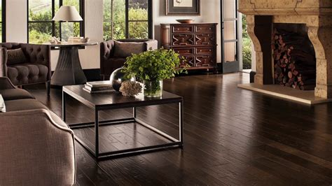 Floor Covering International Flooring Hardwood Flooring Carpet Tile Laminate Installation Floor Coverings