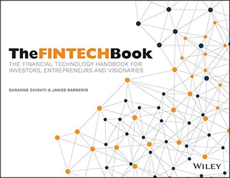 the handbook of financial communication and investor relations handbooks in communication and media books the fintech book the financial technology handbook for