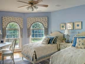 beach decor bedroom ideas 10 country cottage bedroom decorating ideas
