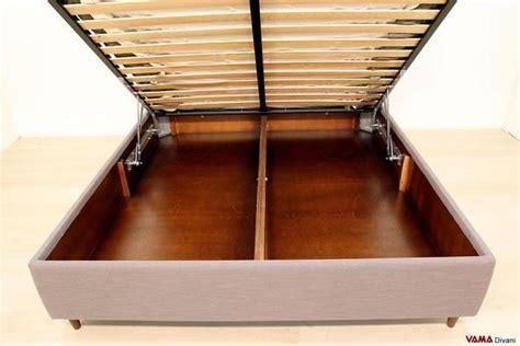 meccanismi per letti contenitori letti con contenitore