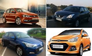 10 best hatchback cars in india ndtv carandbike