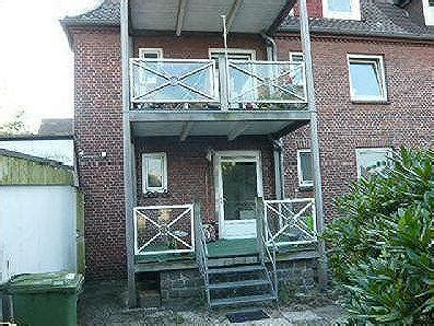 wohnung in husum mieten wohnung mieten in husum nordfriesland