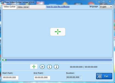 download mp3 converter and joiner dvdvideomedia free dvd ripper free video converter free