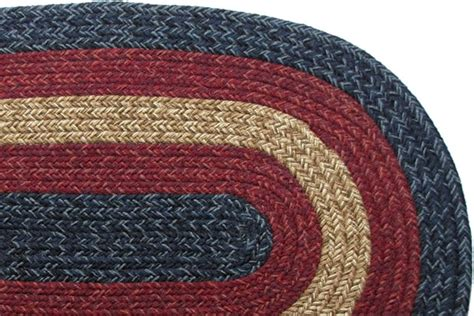 inexpensive braided rugs inexpensive area rugs wool area rugs wholesale area rugs hairstyles