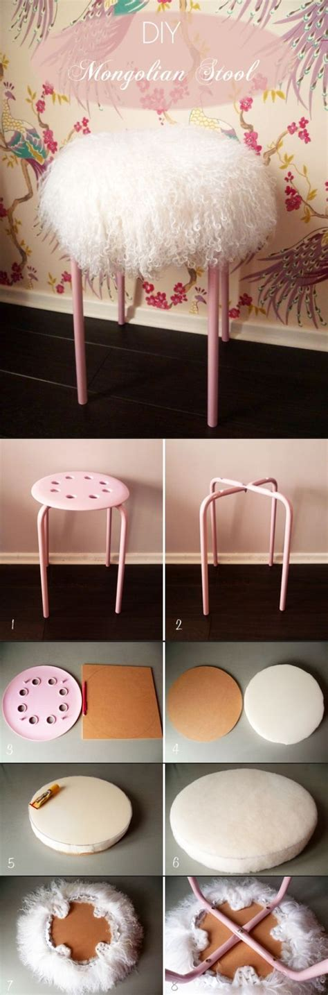 mongolian stool diy diy mongolian stool pictures photos and images for