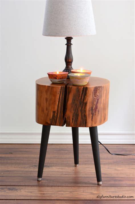 modern tea light holders modern candle holder shabbat