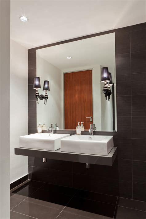 office bathroom decorating ideas deneys reitz office interior by collaboration karmatrendz