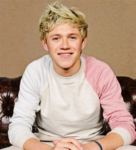 biography niall horan one direction niall horan confirms there will be a one direction reunion