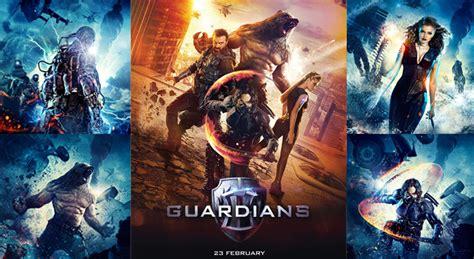 film jailangkung 2017 review review film guardians zashchitniki 2017 indolah hiburan