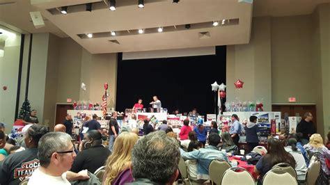 Carson Ca Detox Center by Carson Center 32 Photos Venues Event Spaces 801 E