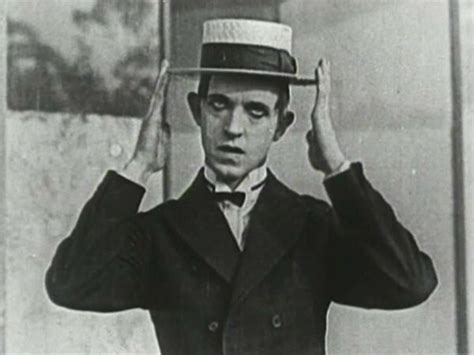 the lucky puppy stan laurel in the lucky 1921