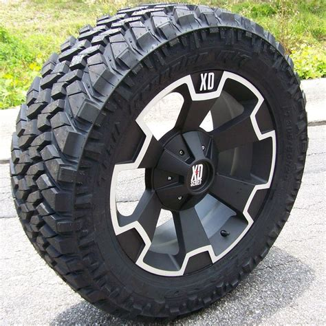 jeep wheels and tires packages 46 best images about truck rims tires packages on