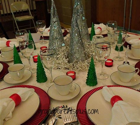 christmas place settings awesome christmas table settings part 1 grandparentsplus com