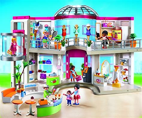 dolls house mall dolls house mall 28 images weeden pin the dolls house mall signs general on