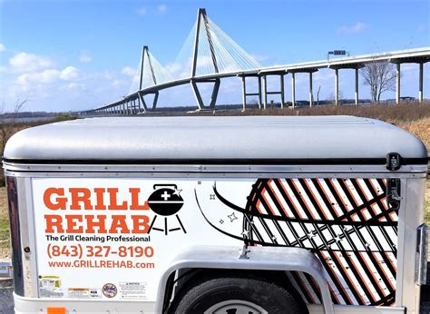 Detox Charleston Sc by Grill Rehab Local Services Charleston Sc Phone