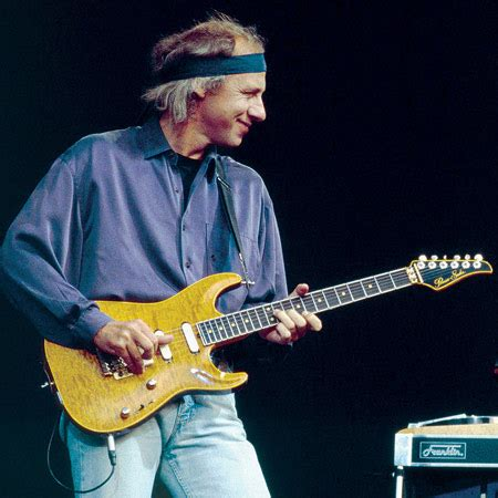 sultans of swing by dire straits dire straits
