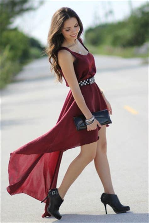 Pevita Dress Maroon Belt black studded forever 21 belts black dr marteens shoes quot burgundy quot by nanysklozet chictopia