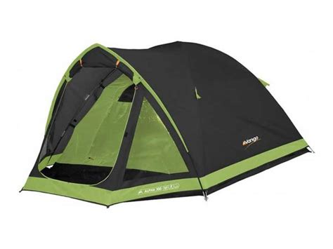 Tenda Eiger iceland cing tent for rent iceland cing equipment