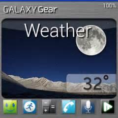 themes galaxy gear tutorial null freefalling theme dr who so samsung