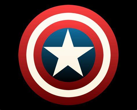 captain america shield hd desktop wallpapers attachment captain america shield wallpaper hd wallpapersafari