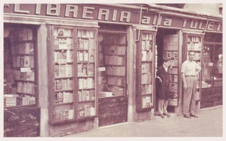 libreria stazione centrale le mie librerie la feltrinelli della stazione centrale di