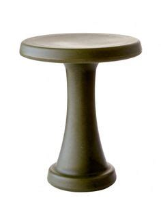 Rocking Garden Stool by Garden Shed On Potting Sheds Garden Sheds And