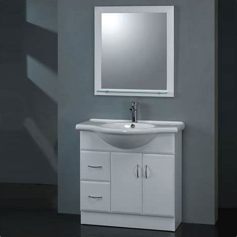Waterproof Bathroom Cabinet Ab New China Bathroom