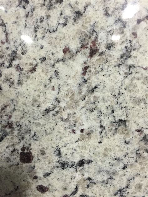 Dallas Granite Countertops by Dallas White Granite 42 Sq Ft Basement Paint Colors