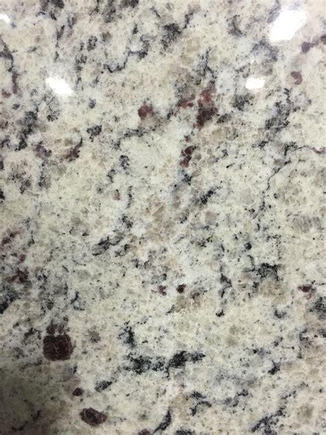 Dallas White Granite Countertops by Dallas White Granite 42 Sq Ft Basement Paint Colors
