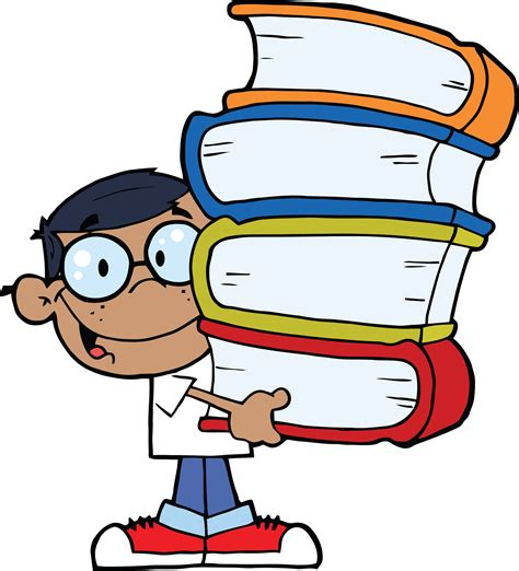 free educational clip education clip pictures free clipart images