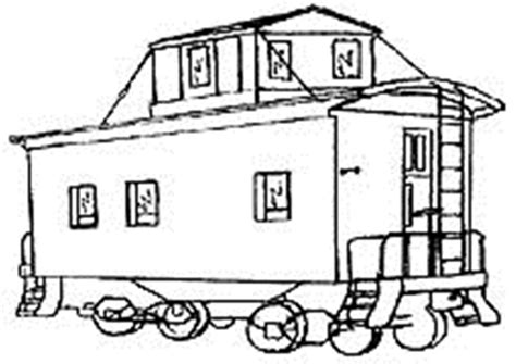 free the boxcar children coloring pages