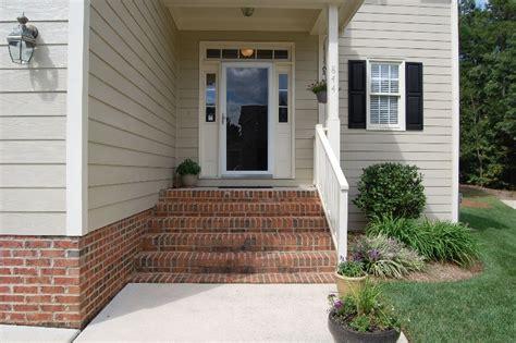 How Wide Is An Exterior Door Wide Doors White 15 Glass Panel Doors U0026 Frame 2 4m Wide X 2m High