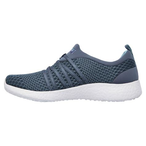 skechers sport shoes sale skechers sport burst daring athletic shoes
