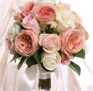 Silk Flower Bouquets Weddings And Love Wedding Tips And Love Inspiration