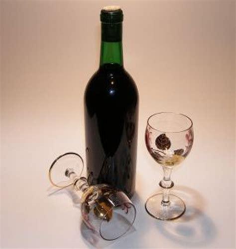 immagini bicchieri vino e bicchieri scaricare foto gratis