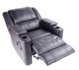 X Rocker Recliner Gaming Chair X Rocker 4 1 Surround Sound Wireless Recliner Gaming Chair Boys Stuff