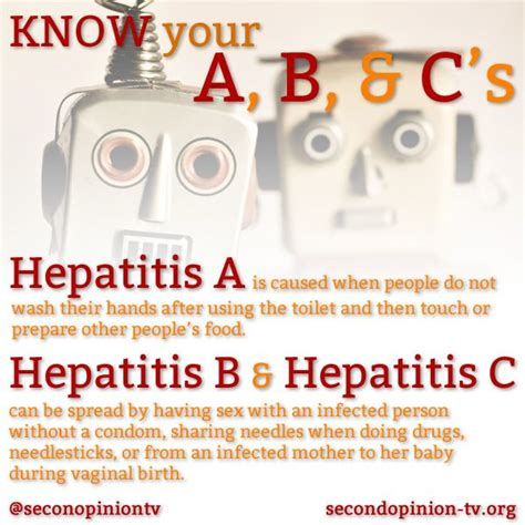 hepatitis c links best on the web hepatitis c new drug 101 best images about hepatitis abc on pinterest hiv