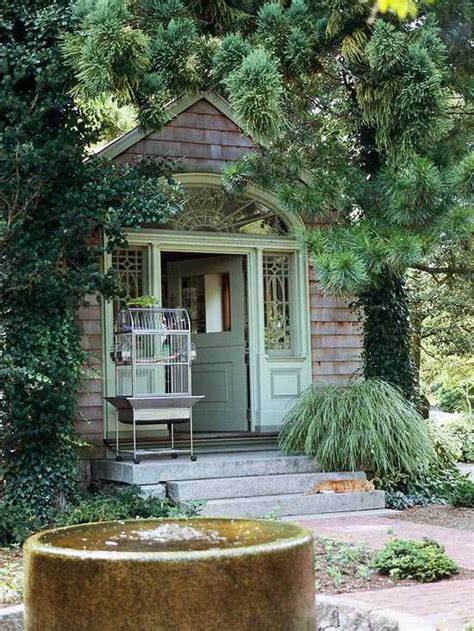 Gartenhaus Aus Lärche by Abri De Jardin 23 Id 233 Es Pour Mieux Utiliser Votre Cabane