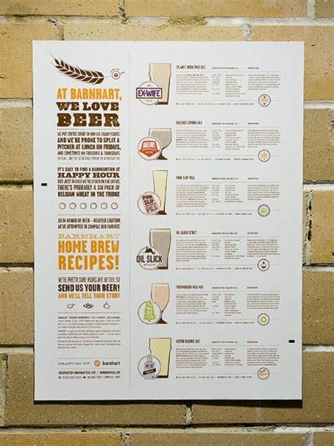 menu layout java 45 best images about menu design bitch on pinterest java