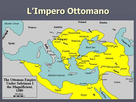 ottomano impero medio oriente patria indipendente