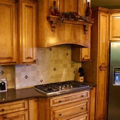 hand crafted glazed maple cabinets by custom corners llc kitchens17l maple kitchen cabinets with burnt sugar glaze