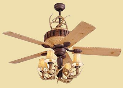 deer horn ceiling fans 10 benefits of deer horn ceiling fans warisan lighting