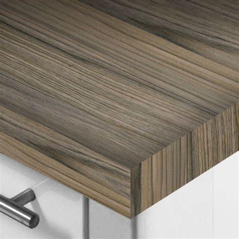 laminaat keukenblad wilsonart laminate worktops accessories kitchens instock