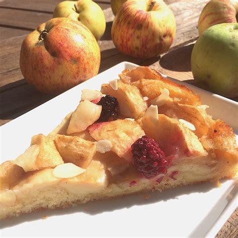 rezept kuchen glutenfrei apfelkuchen kandiert glutenfrei glutenfreie rezepte