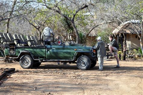 toyota trucks sa what am i doing the toyota land cruiser safari truck