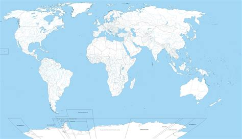 world map with countries no names map of the world countries no words free psd vector icons