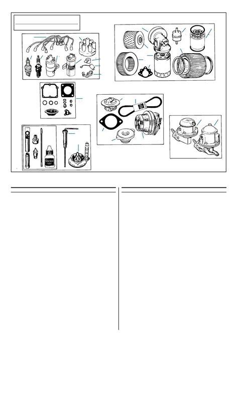 revtech ignition wiring diagram wiring diagram 2018