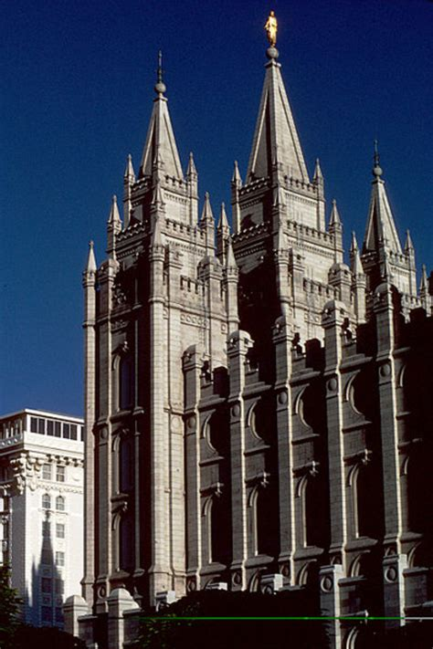 pants to church celebrate inclusiveness in the lds church mormon women asked to wear pants to church as a show of